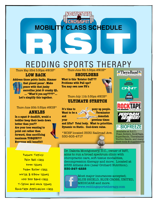 2013-mobility-flyer-rst