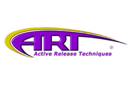 ART® Soft Tissue Treatment